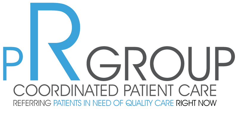 Physician Relations Group - Physicianreferrals.org